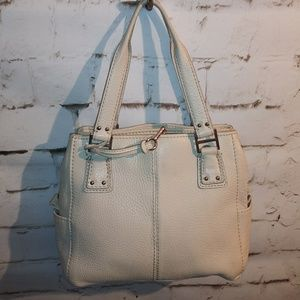 Fossil Women's Tote Bag.